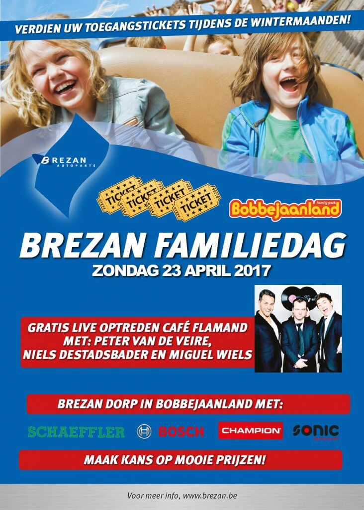 Brezan Familiedag Flyer1