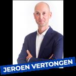 Jeroen-vertongen-incl.naam