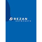 Brezan Training